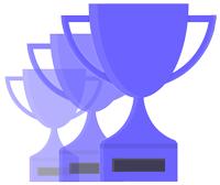 budi pobednik logo